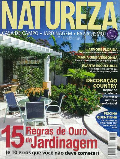NATUREZA 222