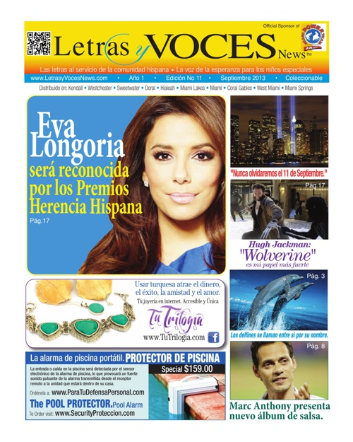 September 2013 LetrasVocesNews.pdf