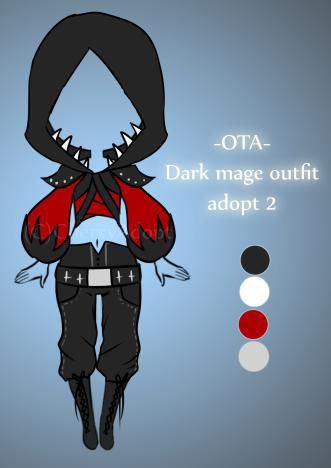 Outfit Design Book