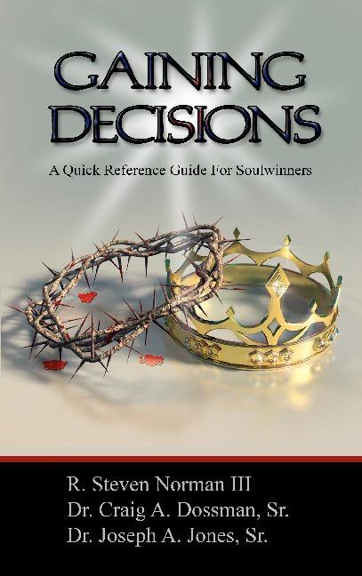 gaining decisions