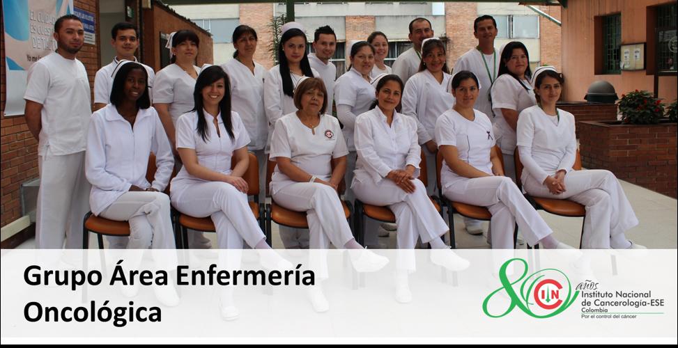 Enfermeria 7