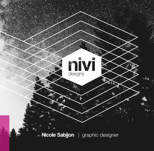 NIVI Designs