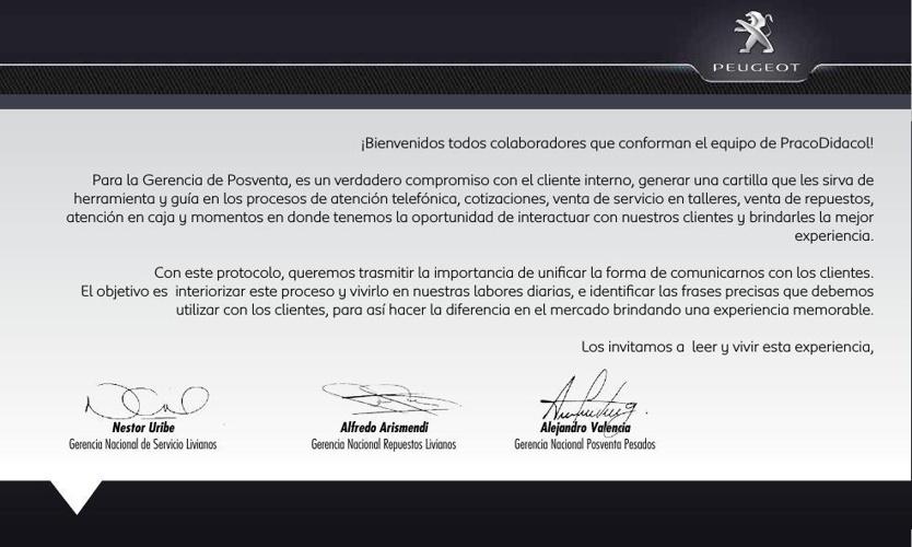 14_11_2014_Protocolo_Servicio__baja