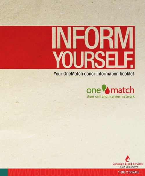 OneMatch