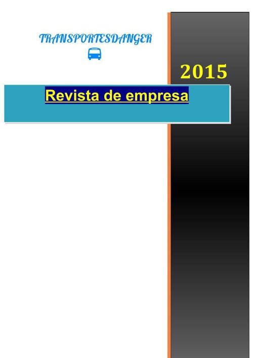 Formato_revista_CES (3)