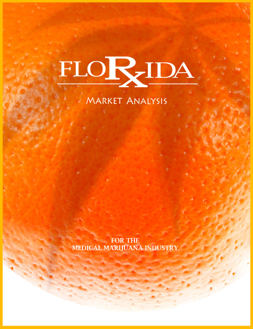 Florida Market Analysis
