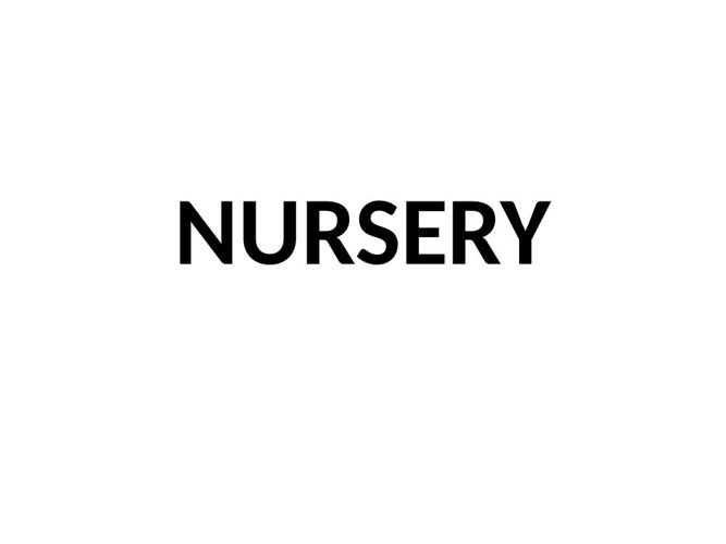 NURSERY-Shapes_inderpal_