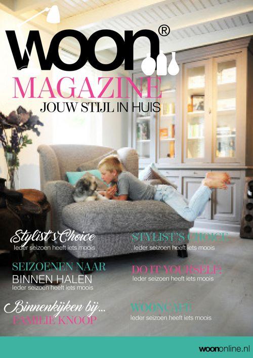 Magazine_woon
