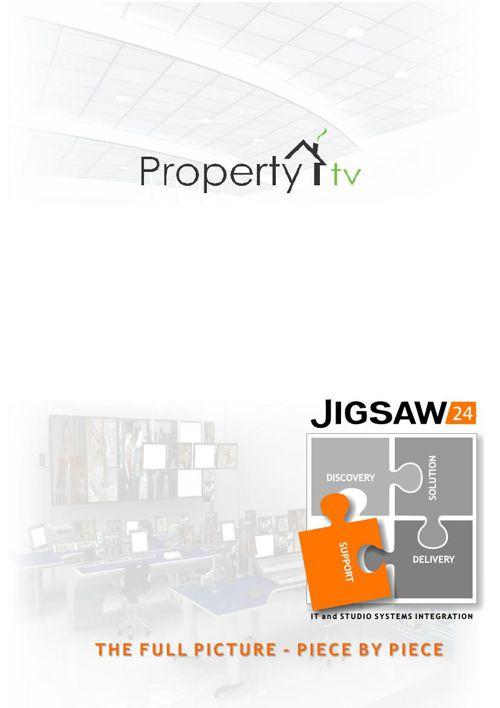 Property TV