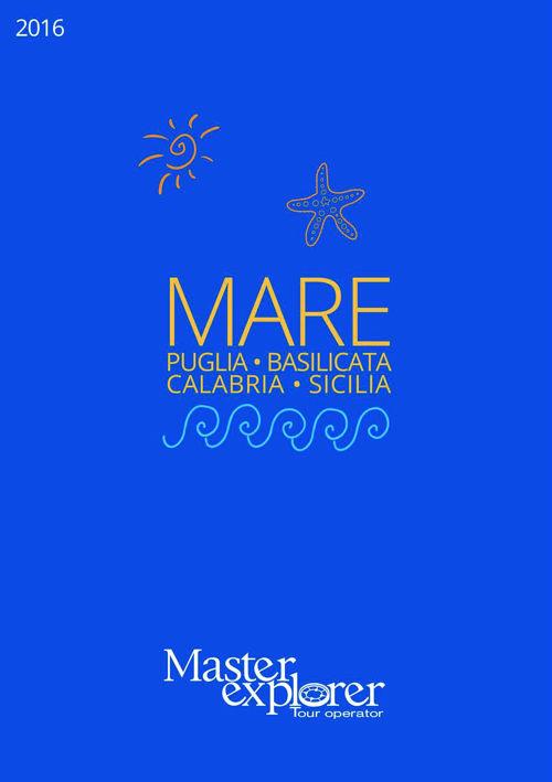 MareItalia_2016_web