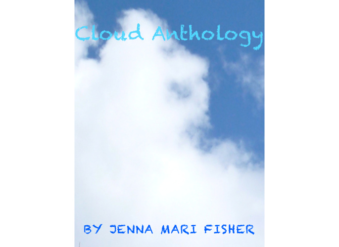 My Cloud Anthology