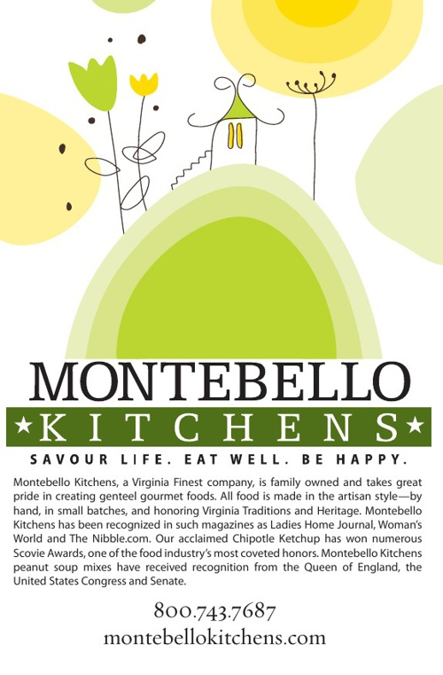 Montebello Kitchens Catalog