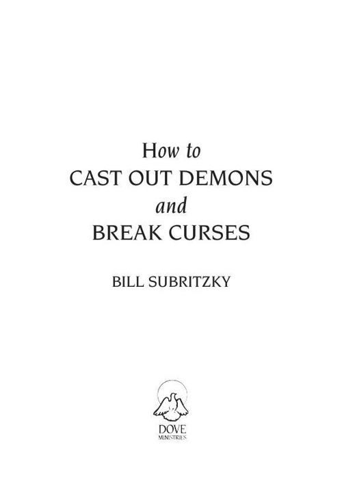 How-to-Cast-out-Demons-and-Break-Curses