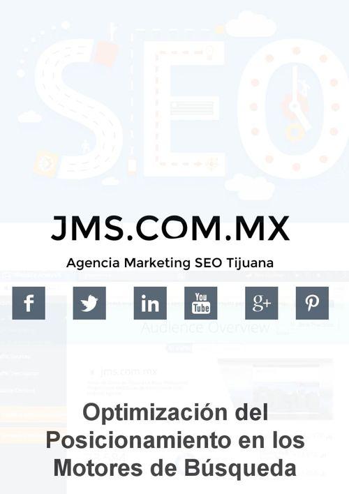 How To Run a Successful Marketing SEO Campaign by  AbelJimenez.M