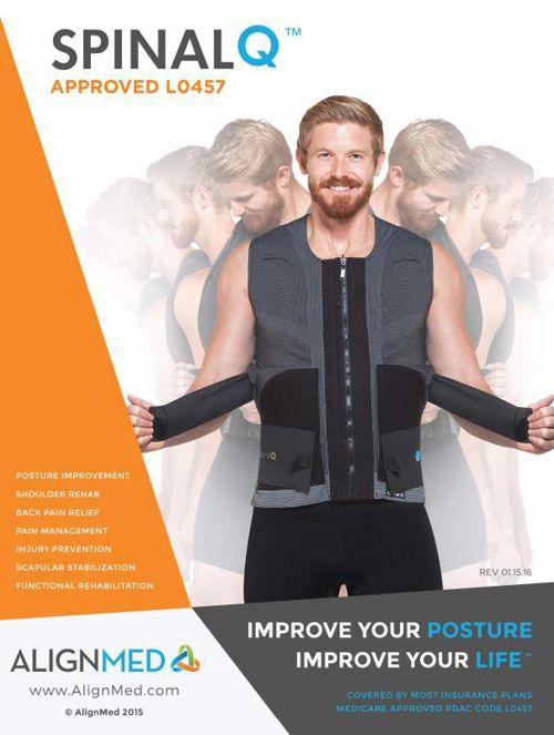 SpinalQ Brochure Fit Guide rev 01-15-16