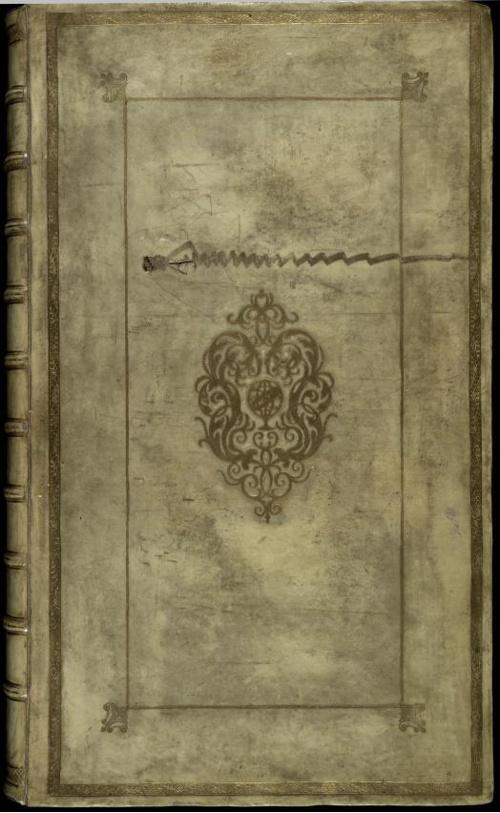 Atlas de Blaev