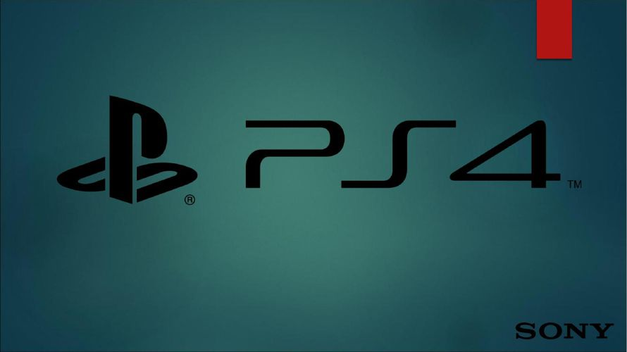 BRIEF PS4 PTT (2)