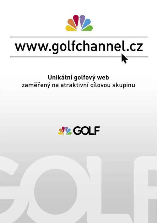 brozGChan_net_cz_24_2_16