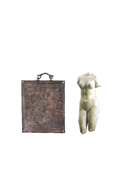 Badalona romana