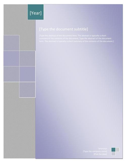 practica pdf