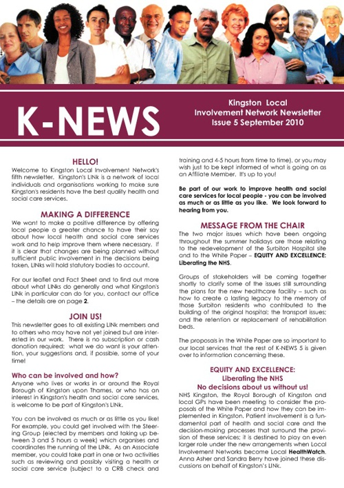 kingstons-link-September-newsletter.pdf