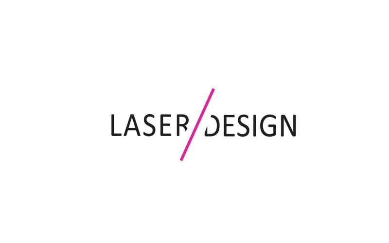 LASER DESIGN - European Products
