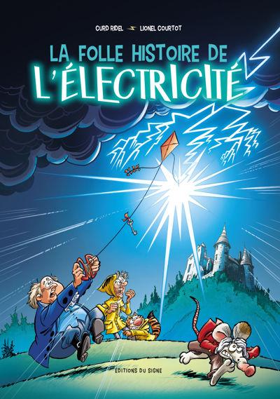 Couv_Electricite_verso