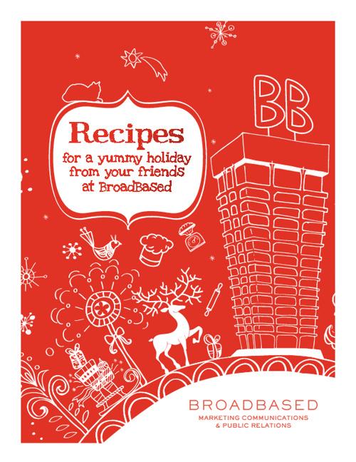 BroadBased Holiday PDF