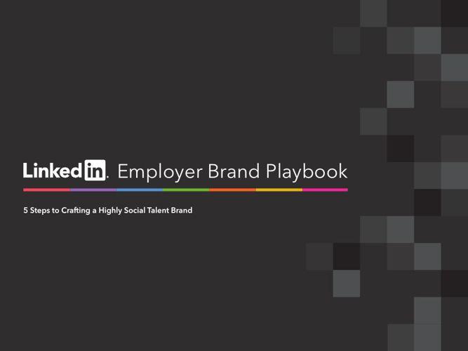 employer-brand-playbook-us-en