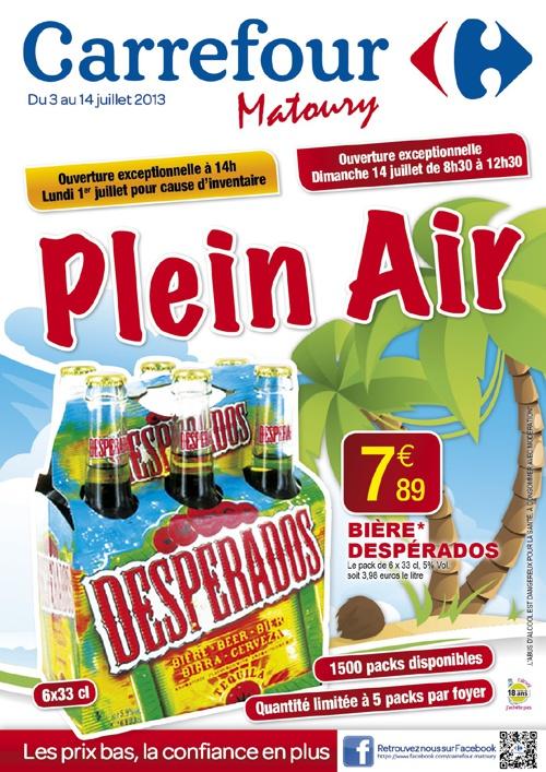 Plein Air
