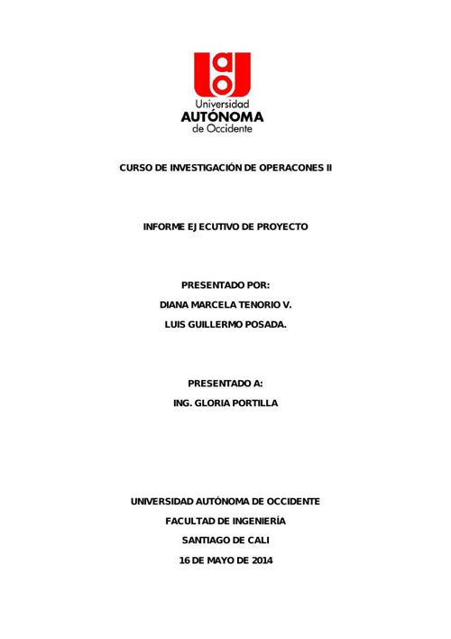 PROYECTO FINAL DE IO2
