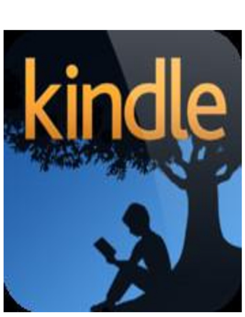 Kindle (4M8-Group7)