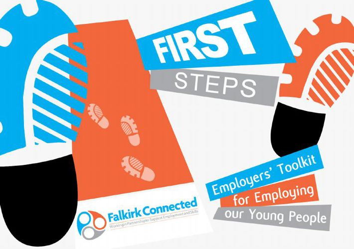 FC Employers' Toolkit
