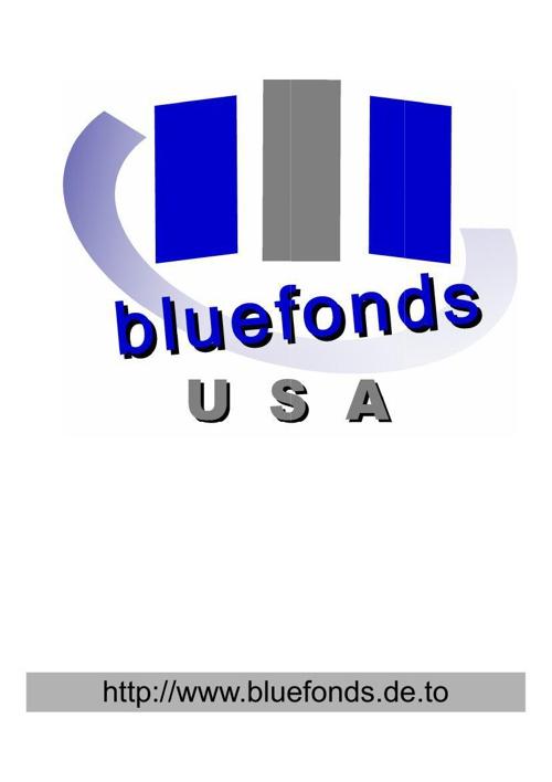 BF Trades 2013