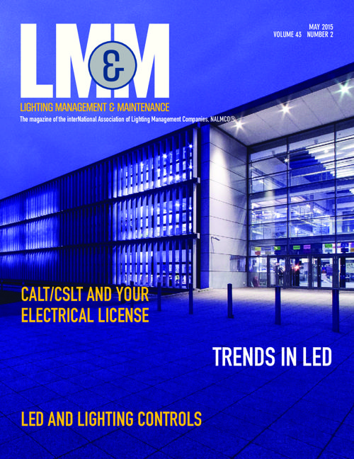 LM&M May 2015