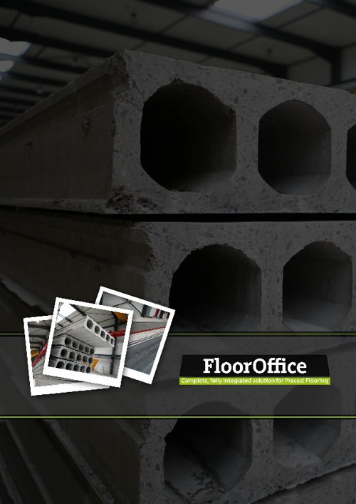 FloorOffice-Brochure [RU]