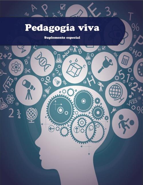 Pedagogía Viva