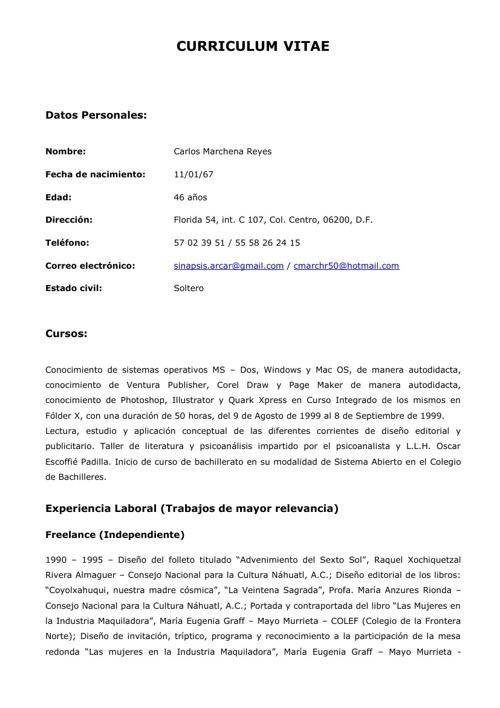 Alethosfera-Facultad Lacaniana No. 0