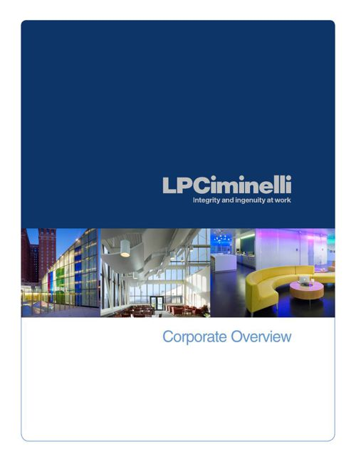 LPCiminelli Corporate Brochure_1215