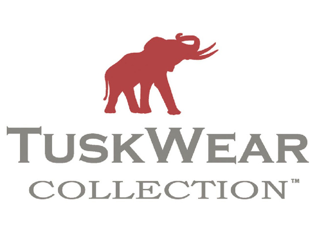 Tuskwear Collection -Fall 2012