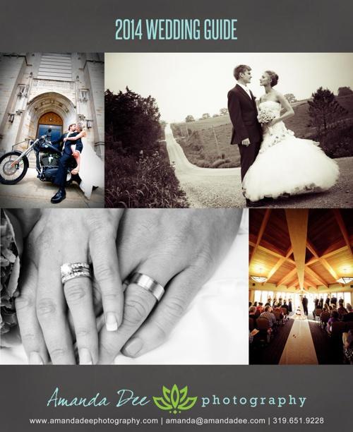 ADP-2014_2-WeddingGuide