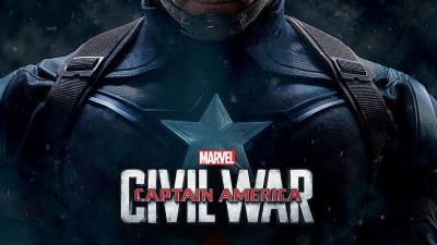 https://www.behance.net/gallery/37480439/BDRip-Captain-America-C