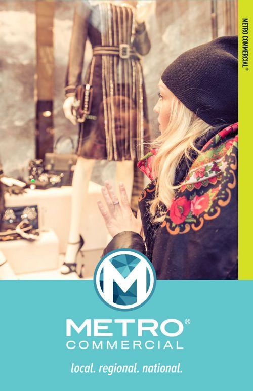 Metro Mini Booklet Dec 2016