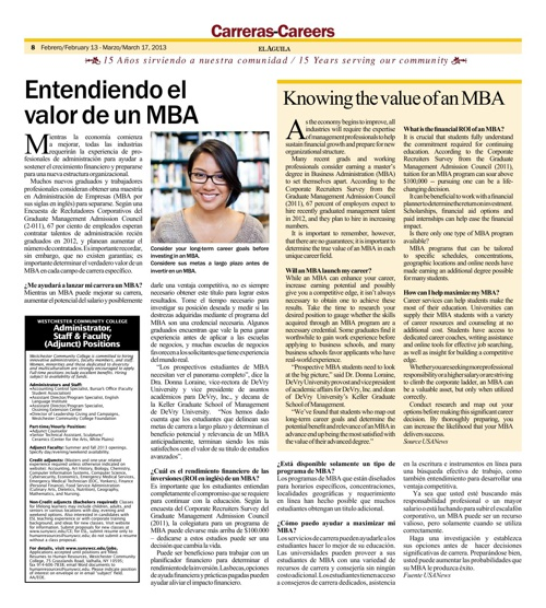 Copy of Digital Newspaper/ February 13, 2013