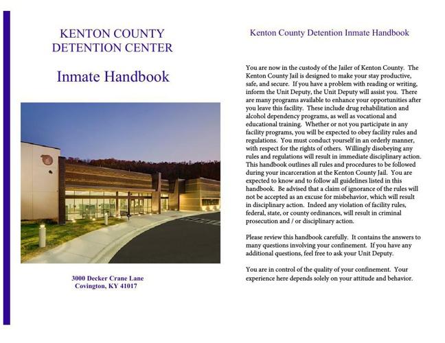 InmateHandbook20141