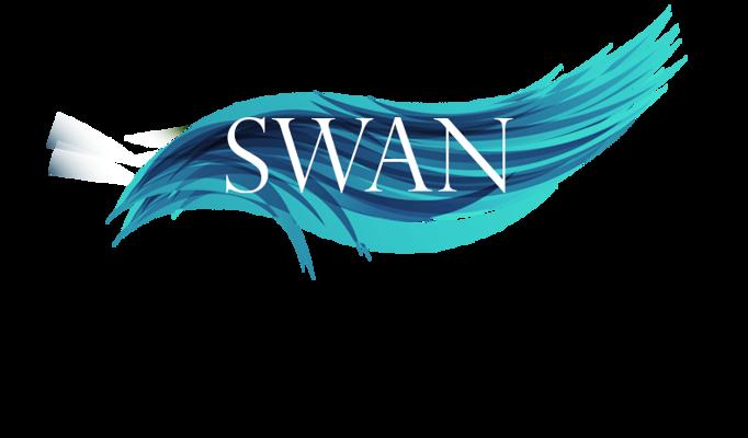 SWAN-PA---TRANS-LOGO