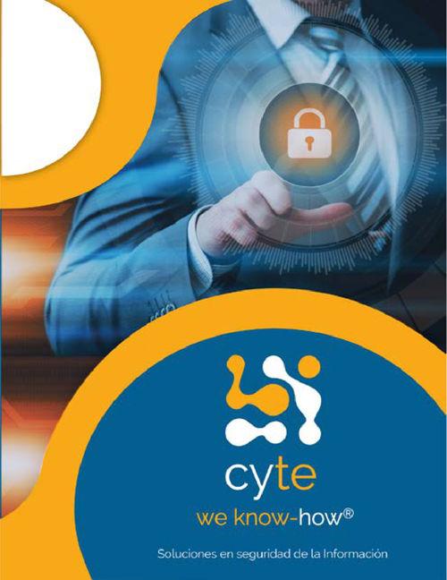Brochure_cyte__digital