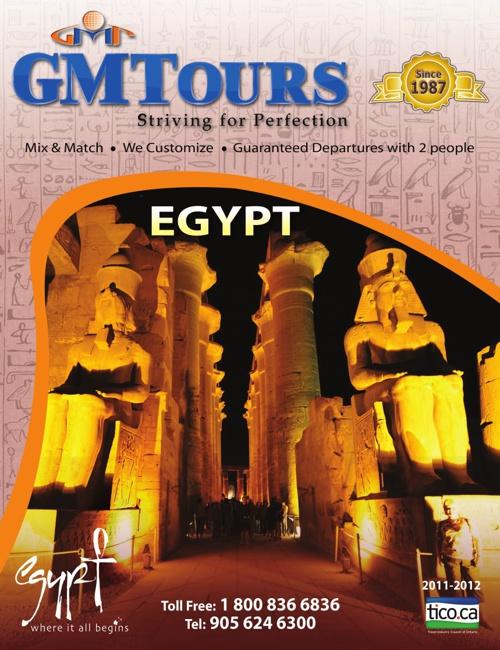 GM Tours Brochure 1-20