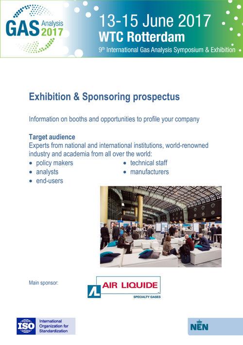 E&S prospectus 2017_F