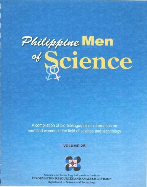 PMS_Vol.25_Dec2012